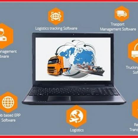 Get a FREE Logistics-Courier Software | Fleet management