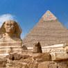 Splotville Museum of Egyptology