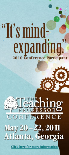 Designing Problems for Problem-based Learning | Faculty Focus | Inquiry Based Learning | Scoop.it