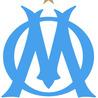 Olympique de Marseille, Actualité et transferts