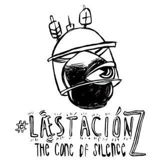 e-learning, conocimiento en red: PODCAST y PROGRAMA nº 03 .13-02-15 #lÆstaciónZ , the cone of silence #sevillahoy #TDSactualidad | PLE. Entorno personalizado de aprendizaje | Scoop.it