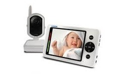 Baby: hoe kies je de beste babyfoon?   Hoe - Waar   Leerwiki -  Francois580   Scoop.it