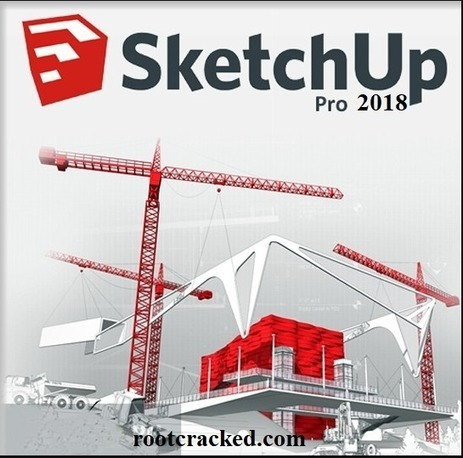 sketchup pro 2018 license key and authorization number