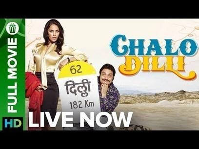 Ek Paheli Leela marathi movie download dvdrip torrent