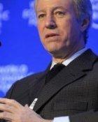 El presidente de Barclays dimite tras la sanción por manipulación económica   Un poco del mundo para Colombia   Scoop.it