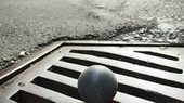 How To Bounce Back Stronger After You Blow It At Work | Surviving Leadership Chaos | Scoop.it