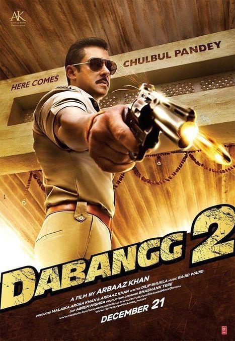 highway hindi full movie einthusan