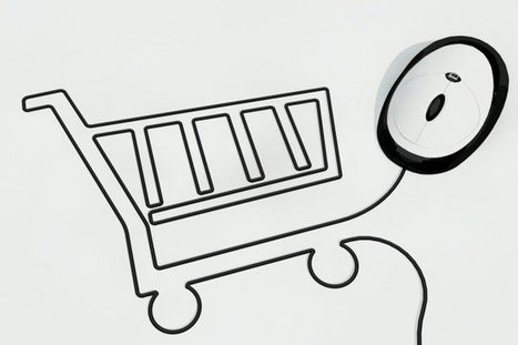 Google Shopping Bests Amazon at its Own Game - Search Engine Journal | Social Media What's New | Scoop.it