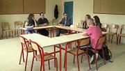 Ressources pour scolariser les élèves handicapés | Fatioua Veille Documentaire | Scoop.it
