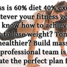 Best Workout Plan To Get Ripped