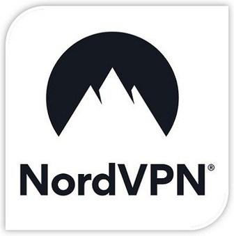 nordvpn key 2018