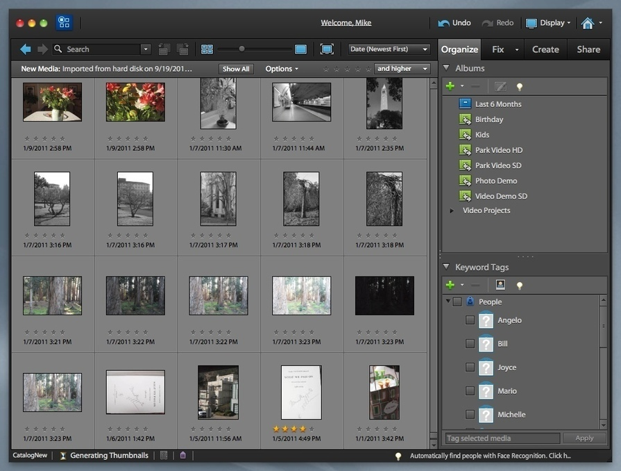photoshop download full version with crack