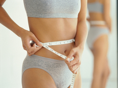 Do All Women Have Body Image Issues? [VIDEO] | YourTango | Morning Radio Show Prep | Scoop.it