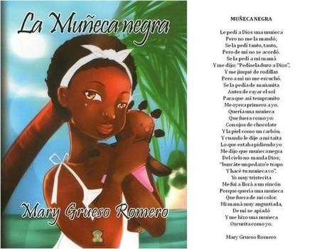 LITERATURA ÉTNICA PARA LA INFANCIA - Página web de centromemoriasetnicas | Educar con TIC | Scoop.it