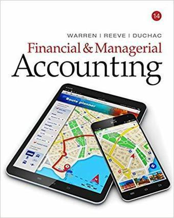 Moner manush movie songs download 3 propitenm principles of accounting 16th edition fees warren pdf 13 fandeluxe Gallery