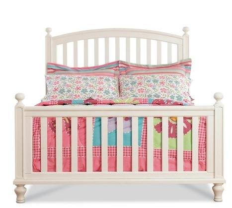 Giường ngủ | Nội thất ALO | Nội thất đồ gỗ xuất khẩu alo | Scoop.it