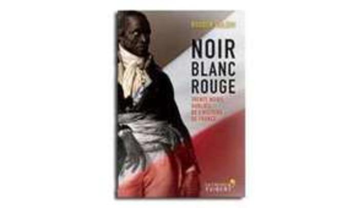 Dumas, Belley, Guizot... : l'avant-garde nègre | Jeune Afrique | Kiosque du monde : A la une | Scoop.it