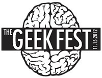 THE Geek Fest 2012 9th annual celebration of technology and innovation,   DSLR video and Photography   Scoop.it