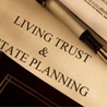 Real Estate Planning Attorney