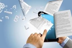 29 советов для вашей маркетинговой кампании в 2017. Инфографика - Rusability | World of #SEO, #SMM, #ContentMarketing, #DigitalMarketing | Scoop.it