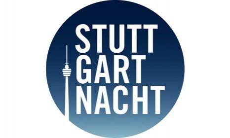 La Nuit de Stuttgart : 22/10/2011 | Allemagne tourisme et culture | Scoop.it