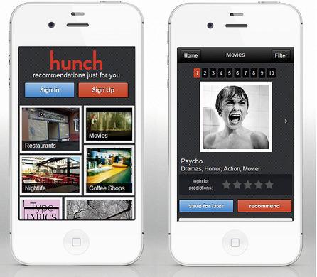 6 Conseils pour un Site Mobile Réussi   WebZine E-Commerce &  E-Marketing - Alexandre Kuhn   Scoop.it