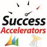 Success Accelerators 2012 4 City Tour