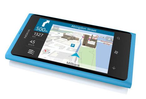 Nokia Windows 8 Tablet Coming By June 2012? | mlearn | Scoop.it
