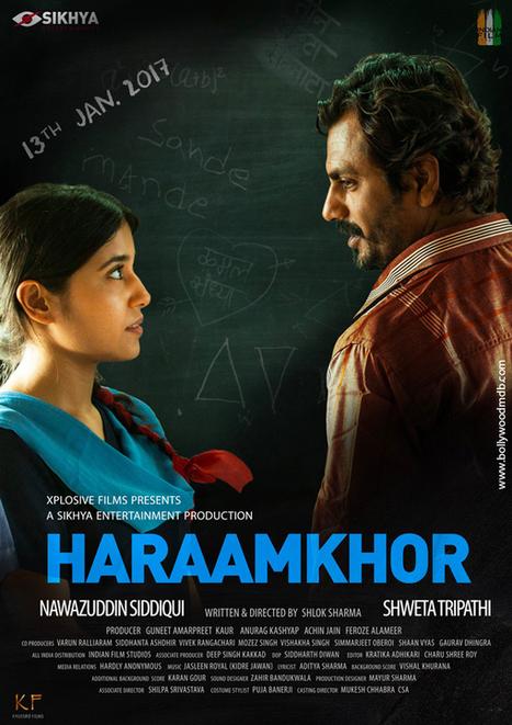 Bull Bulbul Bandook Free Kannada Movie Download