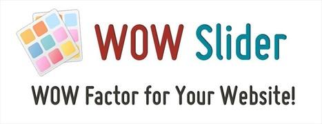 Jquery Sortable Slideshow   jQuery-Javascript   Scoop.it