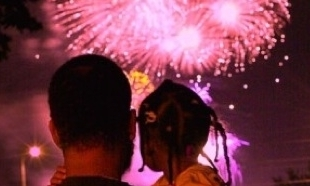 Firework Safety Tips For 4th of July | Old School 94.5 | Personal Safety | Scoop.it