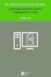 EL PORTAFOLIS ELECTRÒNIC - UNEbook | Laboratorio de Herramientas | Scoop.it