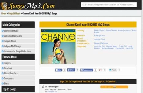Amdavad Junction 1080p Hindi Moviesgolkes