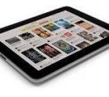 Guía para principiantes: cómo utilizar Pinterest | Revista | EROSKI CONSUMER | Teach-nology | Scoop.it