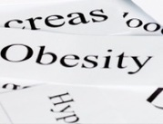 High-Fat Diet During Puberty Speeds Breast Cancer Development   Nutrition Science   Scoop.it