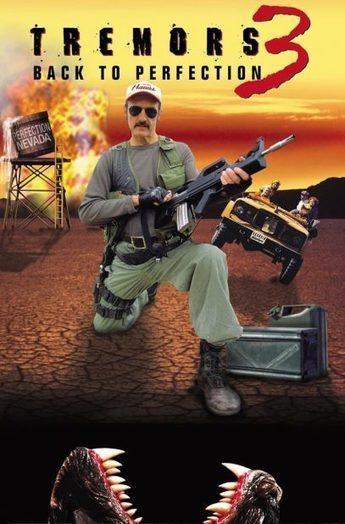 Ankur Arora Murder Case full movie in hindi download 3gp