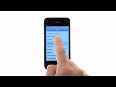 SAM : Outil pour désimlocker tous les iPhone - WebLife   Outils et  innovations pour mieux trouver, gérer et diffuser l'information   Scoop.it