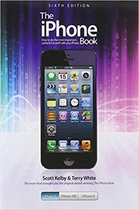 Download books to iphone 4s enalarrychows download books to iphone 4s fandeluxe Images