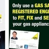 Plumbing, Heating & Boiler Installer in Worthing, West Sussex