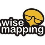 Wisemapping : cartographie heuristique libre - Neur-on | outils-coopératifs | Scoop.it