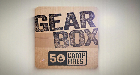 80f94ab1c6c The 50 Campfires GEARBOX  003