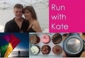 10 tips for becoming a (better) long distance running | Run with Kate | Beginner Marathon Training | Scoop.it