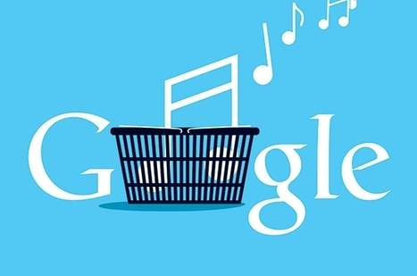 Google Streamlines Concert and Ticket Searches | Music business | Scoop.it
