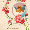 easter cards 2014