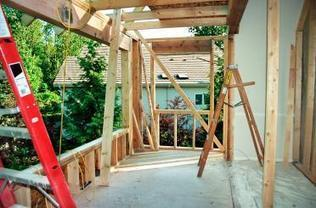 Fewer distressed homes could spur home construction | Construction News | Info | Scoop.it