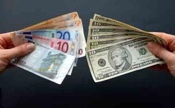 El euro marca máximos desde 2011 y se situa cerca de los 1,40 dólares   Top Noticias   Scoop.it