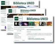 Guías de investigación por materias | HORA DE APRENDER | Scoop.it