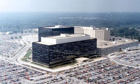 Why Metadata Matters: The NSA and the Future of Privacy - LinkedIn Today   Research Trends in Knowledge Organisation Systems   Scoop.it