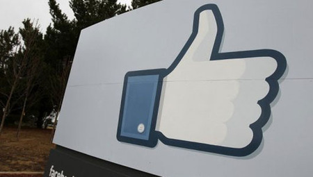Earth Hour dilemma: When the 'like' button harms the planet | The Great Transition | Scoop.it