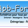 Apb-formation